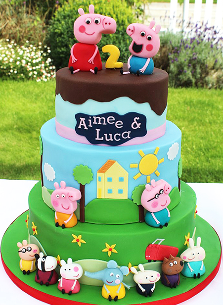 SUPER SWEET CELEBRATIONS AND KIDS PARTIES Birthday Themes